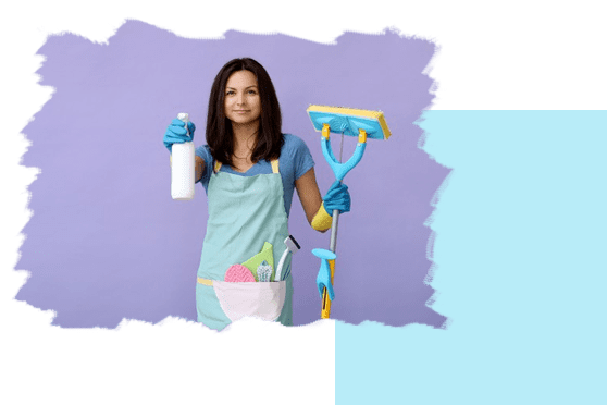 Home Maids in Abudhabi
